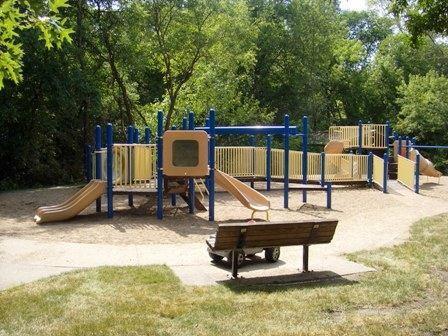 rocklyn park urbandale iowa (1)