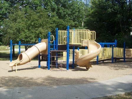 rocklyn park urbandale iowa (2)