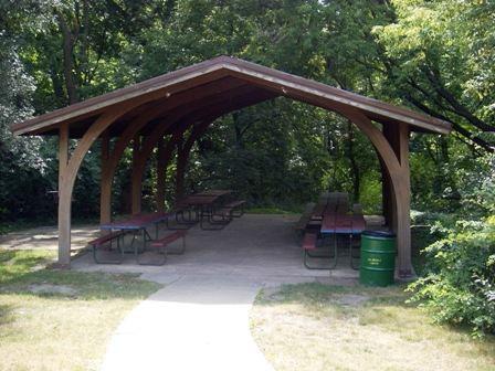 rocklyn park urbandale iowa (3)