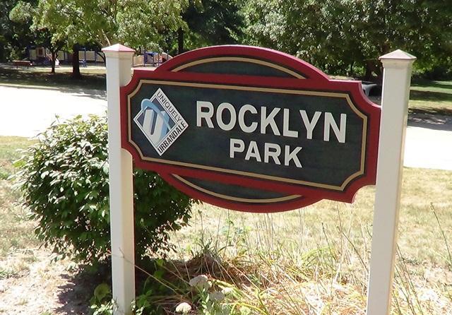 rocklyn park urbandale iowa (4)