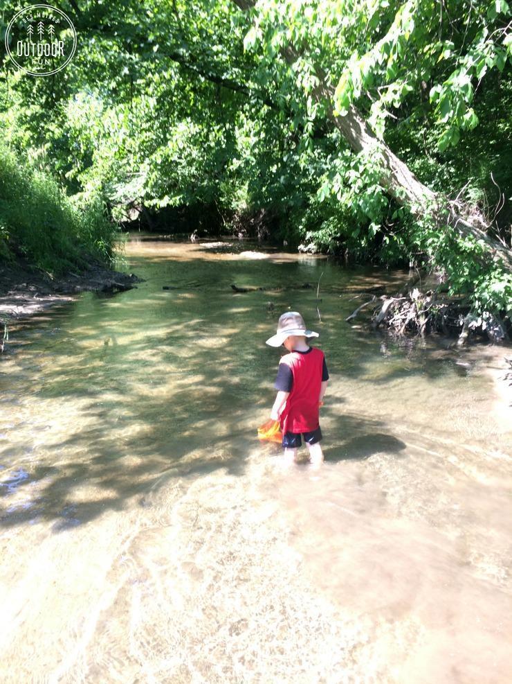 walnut creek urbandale iowa (1)