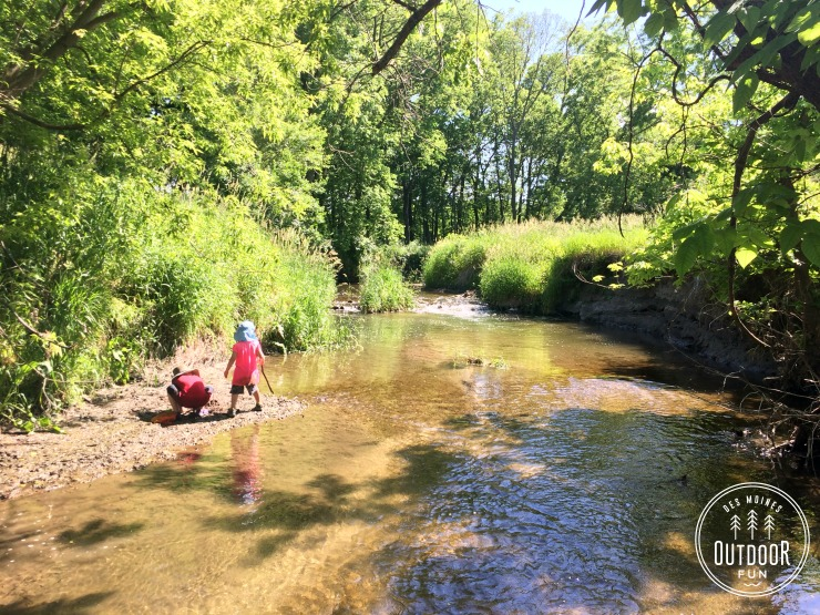 walnut creek urbandale iowa (3)