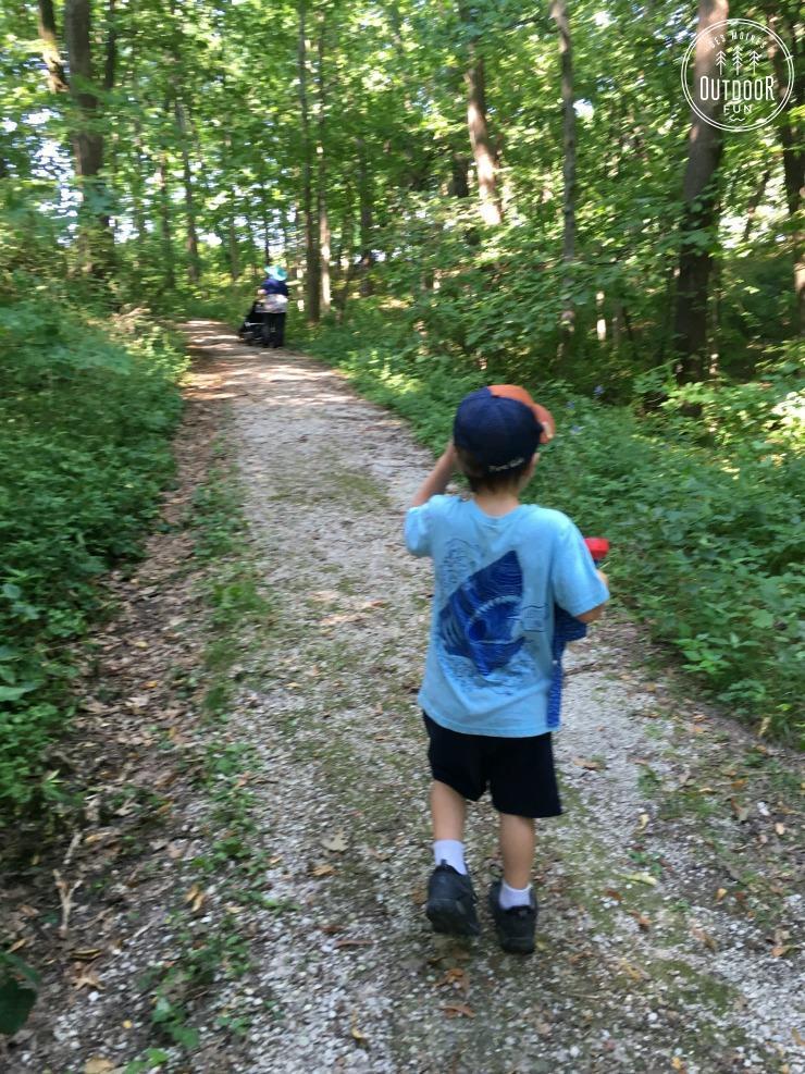 margo frankel state park trail (1)
