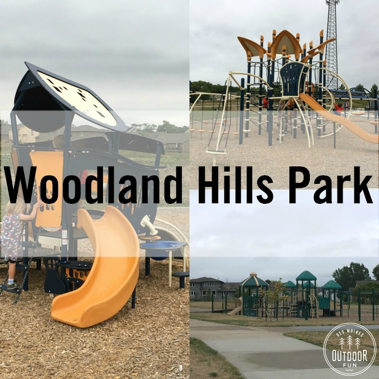 woodland hills park west des moines iowa (7)