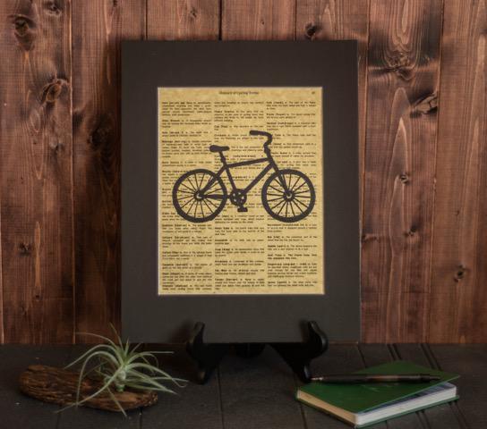 BikePrint (3 of 1)