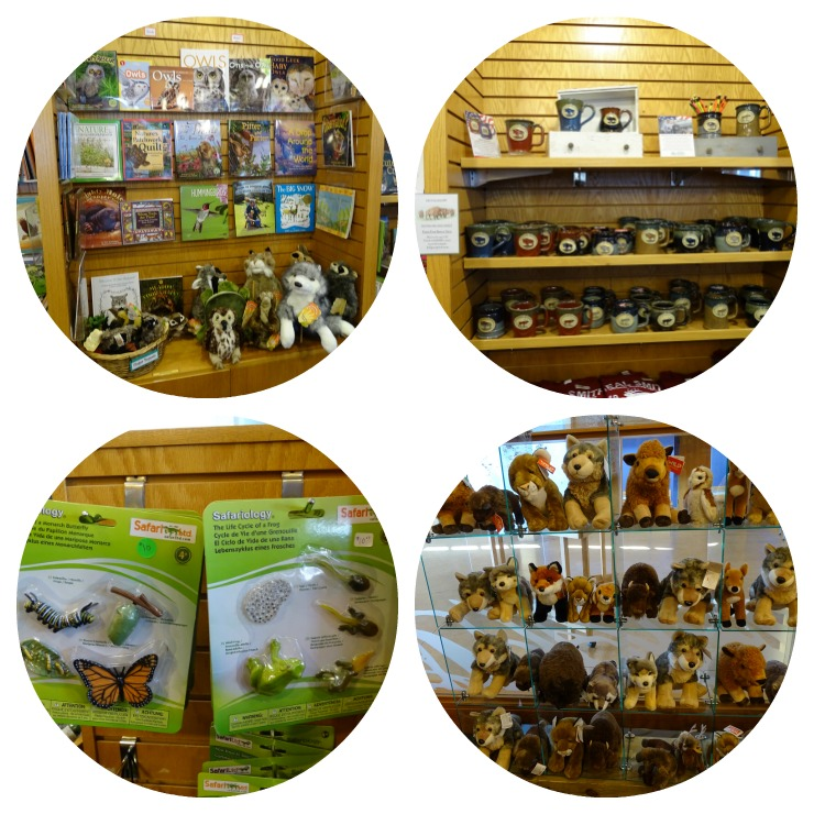 neal smith national wildlife refuge nature shop 2