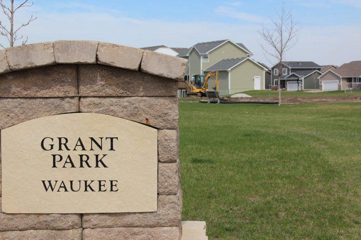 Grant Park Waukee (3)